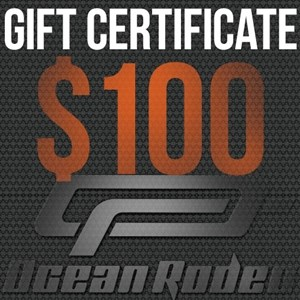 Picture of Gift Certificates and Special Events