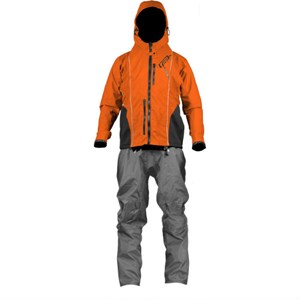 Picture of Drysuits