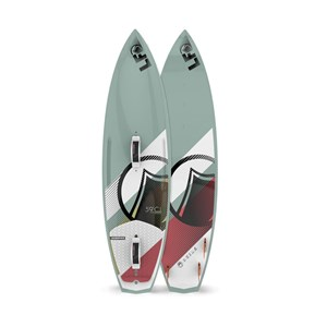 Picture of Kitesurf Boards