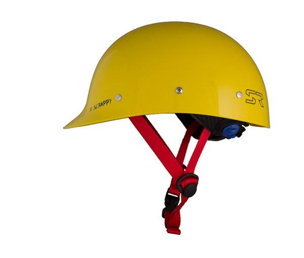 Picture of Super Scrappy Helmet