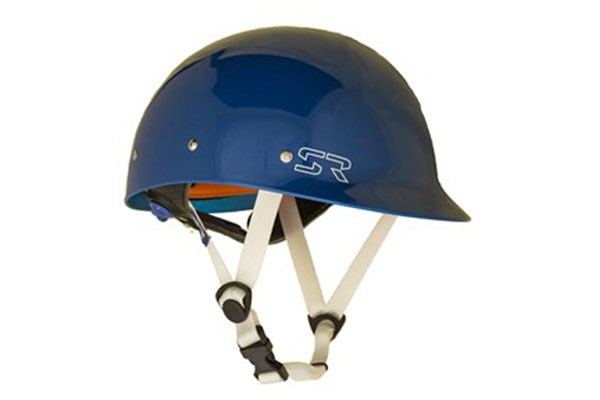 Picture of Super Scrappy Helmet
