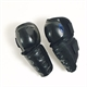 Picture of Tsunami Elbow Pads