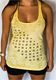 Picture of Ladies Tank Top - Stars